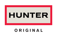 ASOS x Hunter Competition